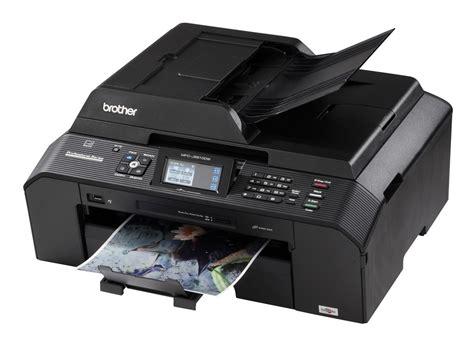 Tinta Printer Mfc J5910dw Cartucho Tinta Mfc J5910dw 1 85eur