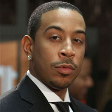 Ludacris Dies by Ludacris Dead 2017 Rapper Killed By Hoax