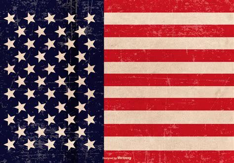 patriotic background grunge patriotic background free vector