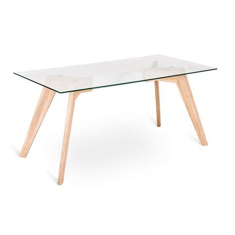 tavoli design prezzi tavoli design prezzi tavolini da salotto moderni design