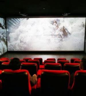 cgv wage cj theater the korea times