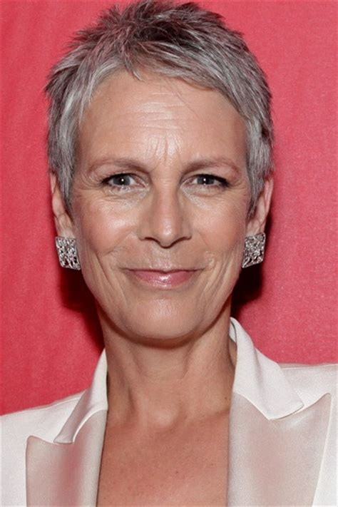 freaky friday haircut 17 best images about jamie lee curtis on pinterest lee