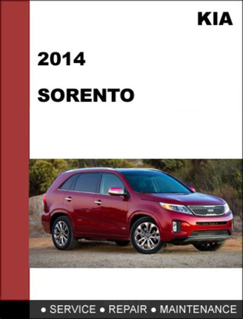 free car manuals to download 2007 kia sorento transmission control kia sorento 2005 2006 2007 service repair factory manual