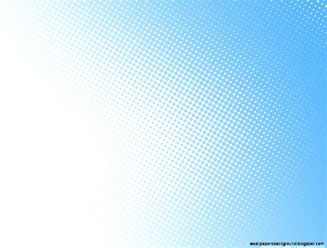 pattern background light blue light blue and white background wallpapers background