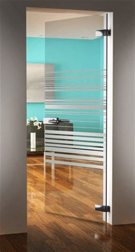 Interior Frameless Glass Doors Interior Doors Glass Frameless