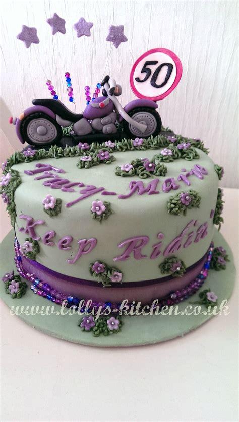 purple harley davidson cake  purple haze pinterest harley davidson cake harley davidson