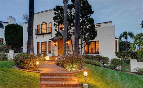 los feliz real estate los feliz houses for sale los