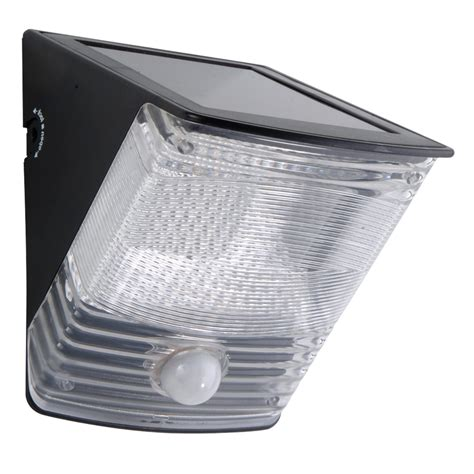 New Solar Powered Motion Activated Led Flood Light Outdoor Solar Powered Motion Lights Outdoor