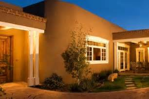 new mexico style homes territorial style home new mexico homes spanish