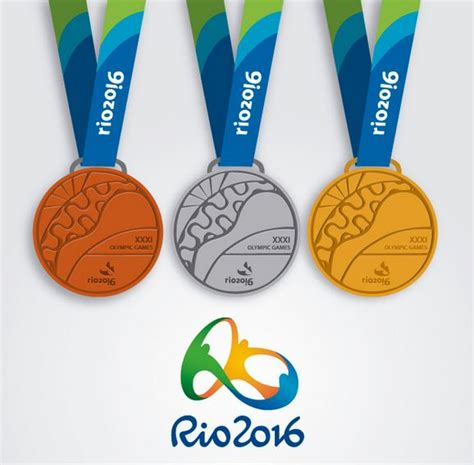 2016 olympics medal table 2016 medal table standings medal tally updated
