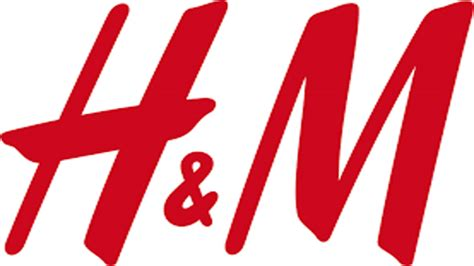 H M Brand Import h m brand cos coming to canada