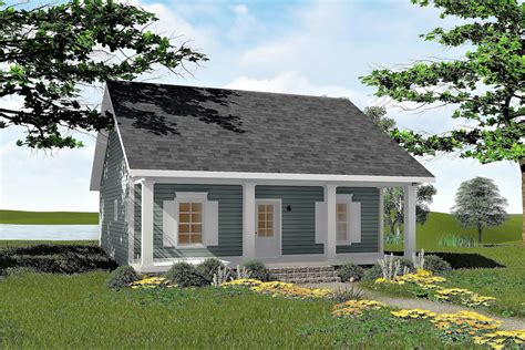 cabin plans 123 2 bedrm 992 sq ft small house plans house plan 123 1042