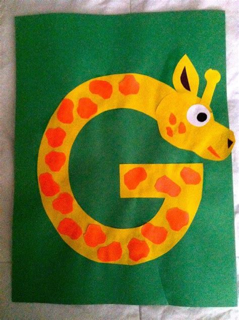 Terbatas S Bag Monkey Giraffe Is A Brown 17 best ideas about giraffe crafts on animal crafts zoo crafts and paper plate crafts