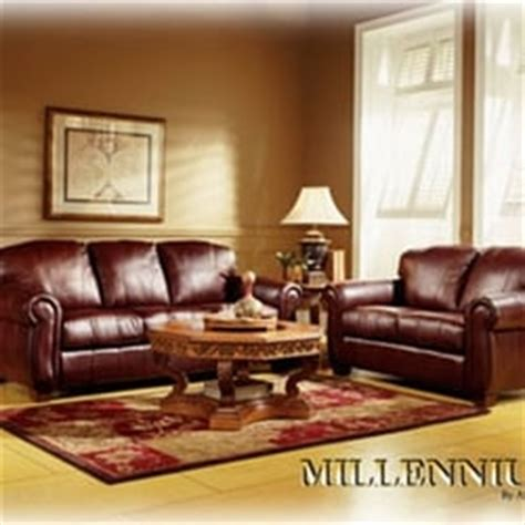 Oakland Furniture At The Galleria Dimensional Design Furniture Outlet
