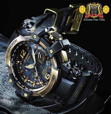 G Shock Casio Gwg1000 Mudmaster Army Edition Hijau Green 1000 images about indulgence s and likes on g shock richard mille and s