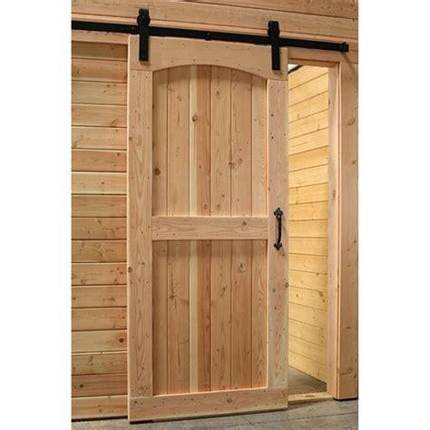 best 25 barn style doors ideas on bathroom