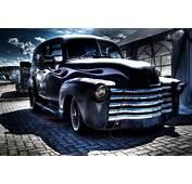 Free Photo Oldtimer Car Classic Old  Image