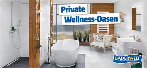 wellness badezimmer ideen wellness badezimmer ideen das moderne badezimmer wellness