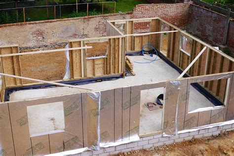 timber frame design uk timber frame building construction methods carpenters