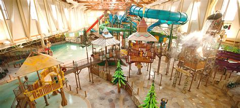 great wolf lodge southern california opening february