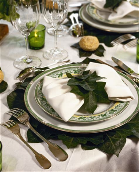 how to dress a table for a dinner entertaining in style dress up your dining table for