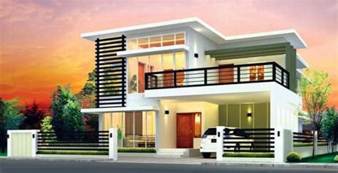 front elevation design concepts best house elevation design youtube