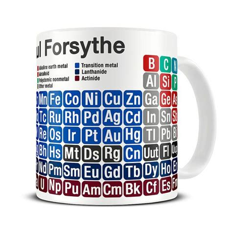 best 25 chemistry gifts ideas on pinterest science
