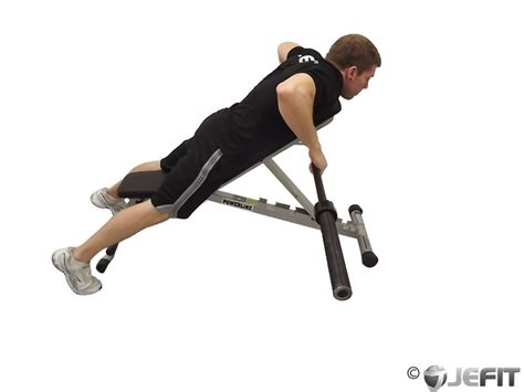 incline bench back exercises barbell incline bench row exercise database jefit