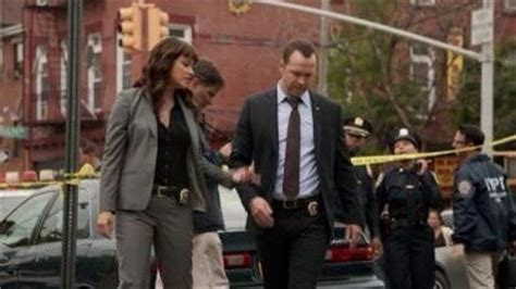 whos leaving blue bloods pin by shelby on blue bloods pinterest