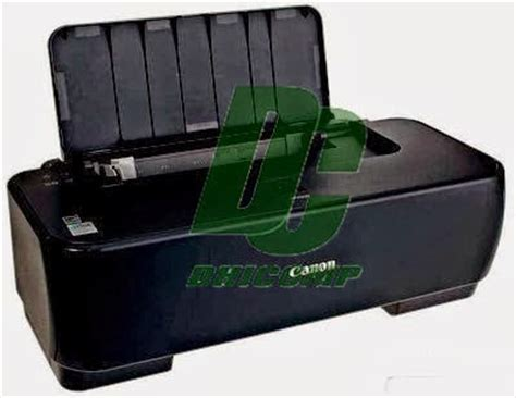 Printer Canon Ip2770 Sekarang cara manual test printer canon pixma ip 2770 dhicomp