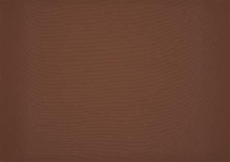 marron color 0613 marron orchestra protection solaire dickson