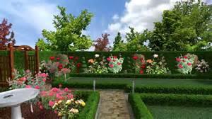 haltestelle englischer garten the garden