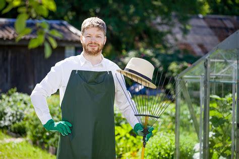 garten anlegen 187 welche kosten entstehen - Garten Neu Anlegen Kosten