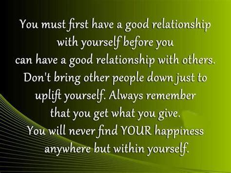Good Relationship Memes - good relationship quotes quotesgram