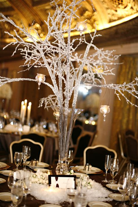 branch wedding centerpieces with candleswedwebtalks