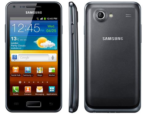 how to upgrade galaxy s to froyo samsung kies galaxy s i9000 update successprogram