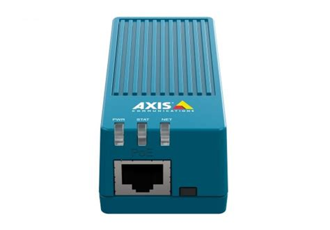 Cctv It Pro 777 pro security warehouse product details axis m7011