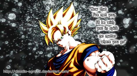 dragon ball z motivational wallpaper 1000 images about goku dragonballz on pinterest funny