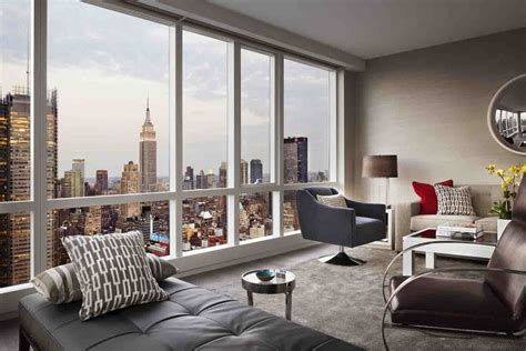 Nyc Appartment by How To Find A Nyc Apartment In The Winter Platinum