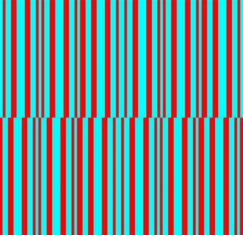 color vibration color vibration psychoacoustics color theory color
