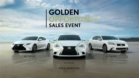 lexus commercial house 2015 lexus commercial actor autos post