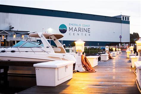 boat club niceville fl emerald coast yacht club in niceville fl united states