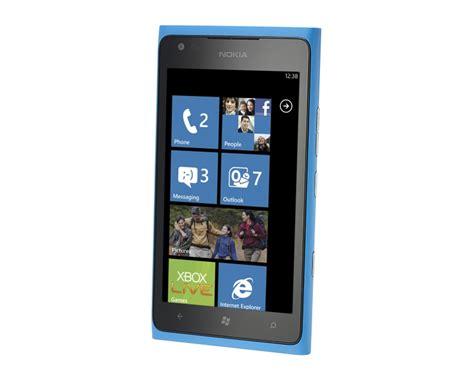 Nokia Lumia Kisaran 2 Juta nokia lumia 900 review expert reviews