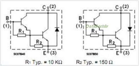 transistor darlington calculo duda con transistor darlington bdx34c y sus resistencias internas