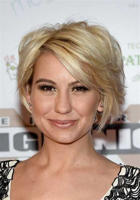 short hairstyle pics noncelebrity celebrity short hair the best short hairstyles for women