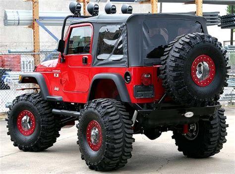 huge jeep wrangler wrangler x my cars and trucks 1852x1180 volvo jeep hd