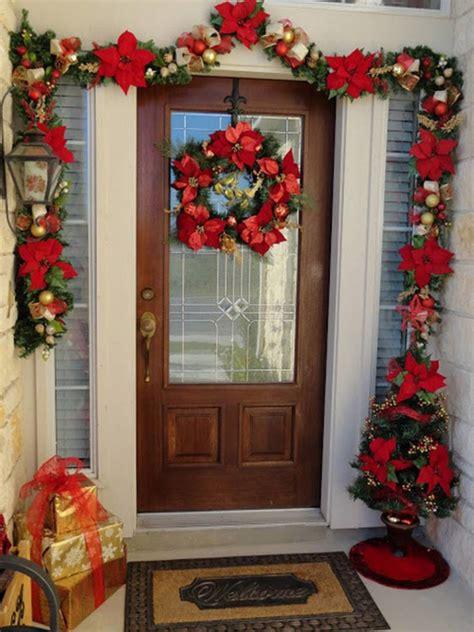 dibujos para decorar puertas de navidad imagenes de puertas navide 241 as