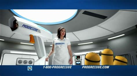 progressive name your price tool tv commercial another shopping club progressive name your price tool tv spot despicable me 2