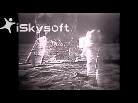 neil armstrong biography youtube neil armstrong youtube