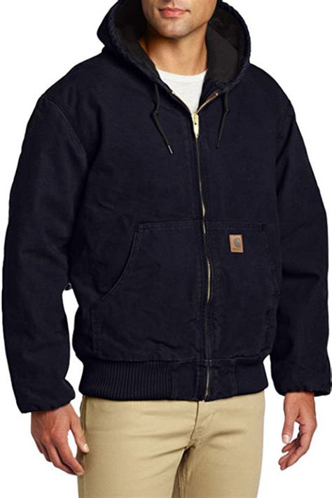 50 best mens winter jackets of 2018 stylish winter 10 best jackets for men in 2018 mens down jackets and coats